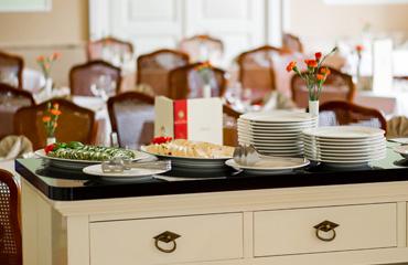 grand-hotel-kulinarika