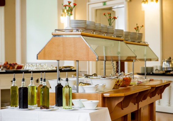 kulinarika-grandhotelrogaska-fourseasons-05