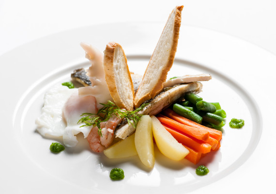 kulinarika-randezvous05-570x400