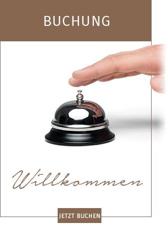 booking_buchen