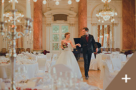 rogaskaresort-grandhotelrogaska-Weddings-01
