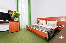 rogaskaresort-grandhotelrogaska-rooms-standard-01