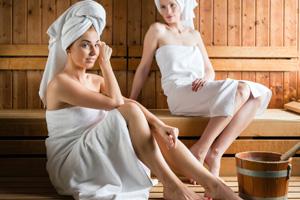 spa-Wellness-sauna-011