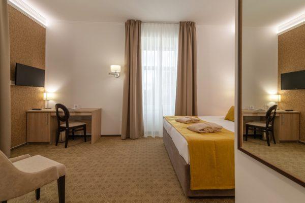 Rogaska-Resort-NewRooms-3